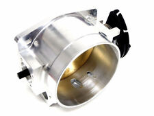 VMS BILLET ALUMINUM MANIFOLD THROTTLE BODY 102MM 102 GM LS1 CAMARO TRANS AM