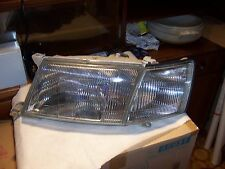 Toyota Celsior headlight  with indicator left