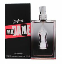 Jean Paul Gaultier Ma Dame 50ml EDP Spray