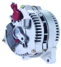 Ford Excursion Truck NEW Alternator 200 Amp 2000 2001 6.8L High Amp High Output