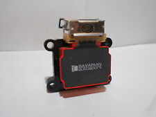 NEW 5003 E-04-C  Bavarian Autosport High Performance Ignition Coil