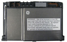 GENERAL ELECTRIC EV100 TRACTION CONTROL CARD - IC3645LXCD1TX