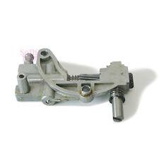 Oil Pump Oiler For 4500 5200 5800 45 52 58cc Chainsaw Timbertech Silverline Taur