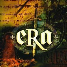 Era Same (1996/2002) [CD]