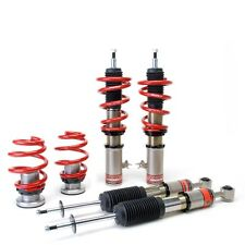 Skunk2 541-05-4750 Pro-S II Coilovers 06-11 Honda Civic & Si FA FG