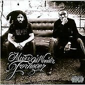 MURS & 9TH WONDER - Fornever