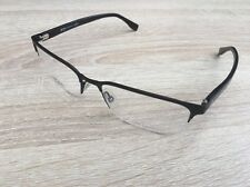 HUGO BOSS 0682 10G Eyewear FRAMES NEW Glasses ITALY EyeglassesTRUSTED