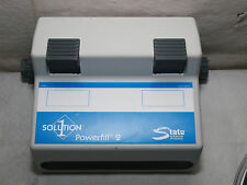 State Industrial Products Powerfill Dilution System – Powerfill2 part#108155