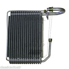 1968-72 OLDS CUTLASS 442 A/C EVAPORATOR COIL Air Conditioning AC Core F85 F-85