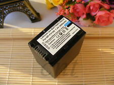 Decoded Extended Battery For SONY NP-FV100 HDR-CX190 HDR-CX200 HDR-CX210
