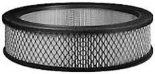 Hastings AF907 Air Filter