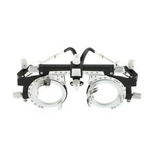 Optometry Optician Fully Adjustable Trial Frame Optical Trial Lens Frame UL