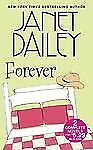 Forever by Janet Dailey (2011, Paperback)