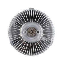 Cooling Engine Fan Clutch for Ford F-150 F-250 E-250 E-150Econoline 5.0L 5.8L