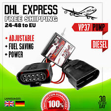 Performance Box AUDI A3 8L 1.9 TDI 90 110 HP Chip Tuning Power Module