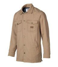 New Analog Oakland ATF Jacket Men XS Snowboard Burton DC Jacket $130 Retail