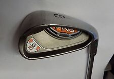 Ping G10 Green Dot 8 Iron AWT Regular Steel Shaft