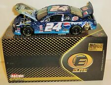 Jeff Gordon #24 Dupont / Star Wars 1999 1/24 Action ELITE Monte Carlo Stock