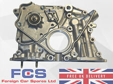 *NEW* GENUINE TOYOTA RAV-4 RAV4 MR-2 CELICA 3SGE OIL PUMP ASSEMBLY 15100-88561
