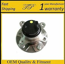 Front Left Wheel Hub Bearing Assembly for LEXUS GS300 2006 (RWD 4X2)