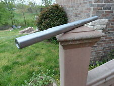 RUGER 10/22 STAINLESS .920 HEAVY BULL TARGET BARREL KEYSTONE ARMS KSA 10071