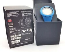 Suunto Ambit 3 Sport Blue Training Watch -  SS020682000