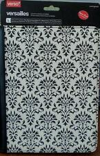 Verso Versailles iPad Cover - for E-Readers and Tablets - BRAND NEW IN PACKAGE