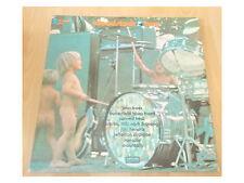 Woodstock Two - 2 LP - FOC - US - Cotillion – SD 2-400
