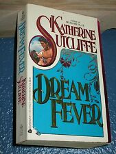 Dream Fever by Katherine Sutcliffe *FREE SHIPPING* 038075942X