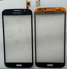 Vetro CON TOUCH DISPLAY TOUCH SCREEN SAMSUNG GALAXY MEGA 5.8 i9150 i9152