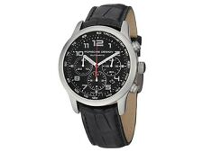 PORSCHE DESIGN AUTOMATIC DASHBOARD P6612 PTC SWISS MADE CHRONOGRAPH WATCH