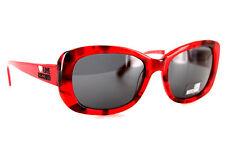 Sonnbrille / Sunglasses / Lunettes Moschino Mod. ML505 col. S02