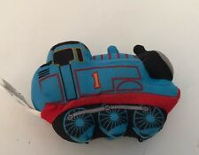Thomas & Friends Plush Train