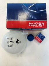 VW Transporter T4 1991-2004 Coolant Expansion Tank And Cap 701121407B