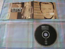 DAVID BOWIE BLACK TIE WHITE NOISE 1993 4-Track CD Single Out Of Print Ex. Cond.