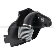 aFe Power Air Intake System w/ Pro Dry S 92-99 BMW 3-Series E36 Cars