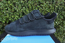 ADIDAS TUBULAR SHADOW SZ 12 CORE BLACK BB8942
