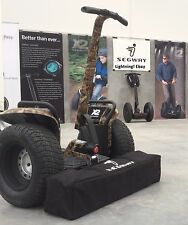 Segway X2 x2SE off road SE brand new camo camouflage SAFARI ADVENTURE edition