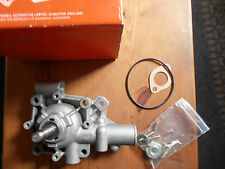 IVECO DAILY WATER PUMP 35-12 2.5TDI 1988-1991 QH QCP3112