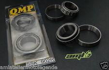 SUZUKI DR 650 RS/CSR (SP42/43B) - Kit 2 cuscinetti conici - SSH901 - 52070901