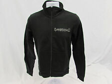 Evanescence rock band concert size Adult small zip up sweats/jogger
