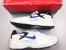 1994 Nike Proton VINTAGE Size 12 Men COLLECTORS OG Shoes Max 87 Rare OG
