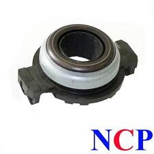 PEUGEOT 106 206 306 1.1 1.4 1.6 1.5D 1.8 1.9D 2.0HDI CLUTCH RELEASE BEARING