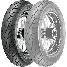 Pirelli Night Dragon Tire  Front - 120/70-ZR19 1814800*