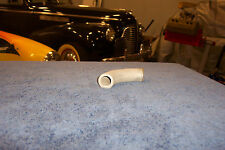 Flathead Ford offset water elbow  Offy Offenhauser new