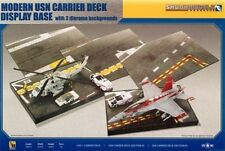 Skunkmodels 1/48 Modern USN Carrier Deck Display Base #SW-48016