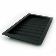 Thick ABS plastic 9 row poker & blackjack chip tray