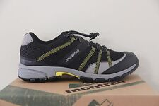 Montrail Mens Skinners Butte Waterproof Trail Running Shoe Size 7.5 NIB