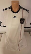 adidas Trikot DFB Deutschland Germany 2010 2011 2012 L maillot jersey maglia