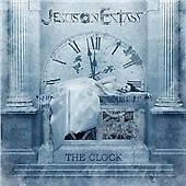 Jesus on Extasy - The Clock (Limited Edition) - CD